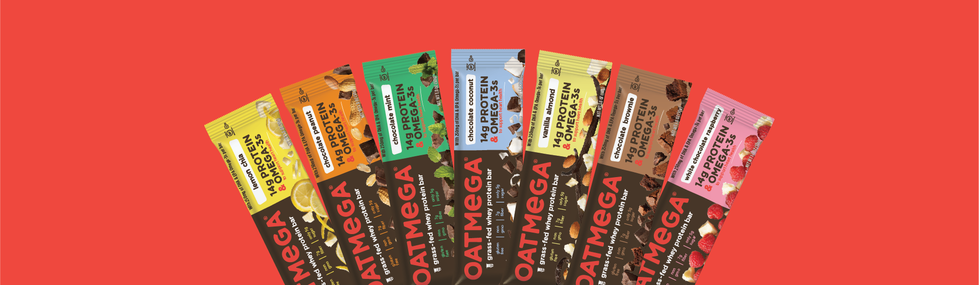Amplify Snack Brands – Snacking Without Compromise®